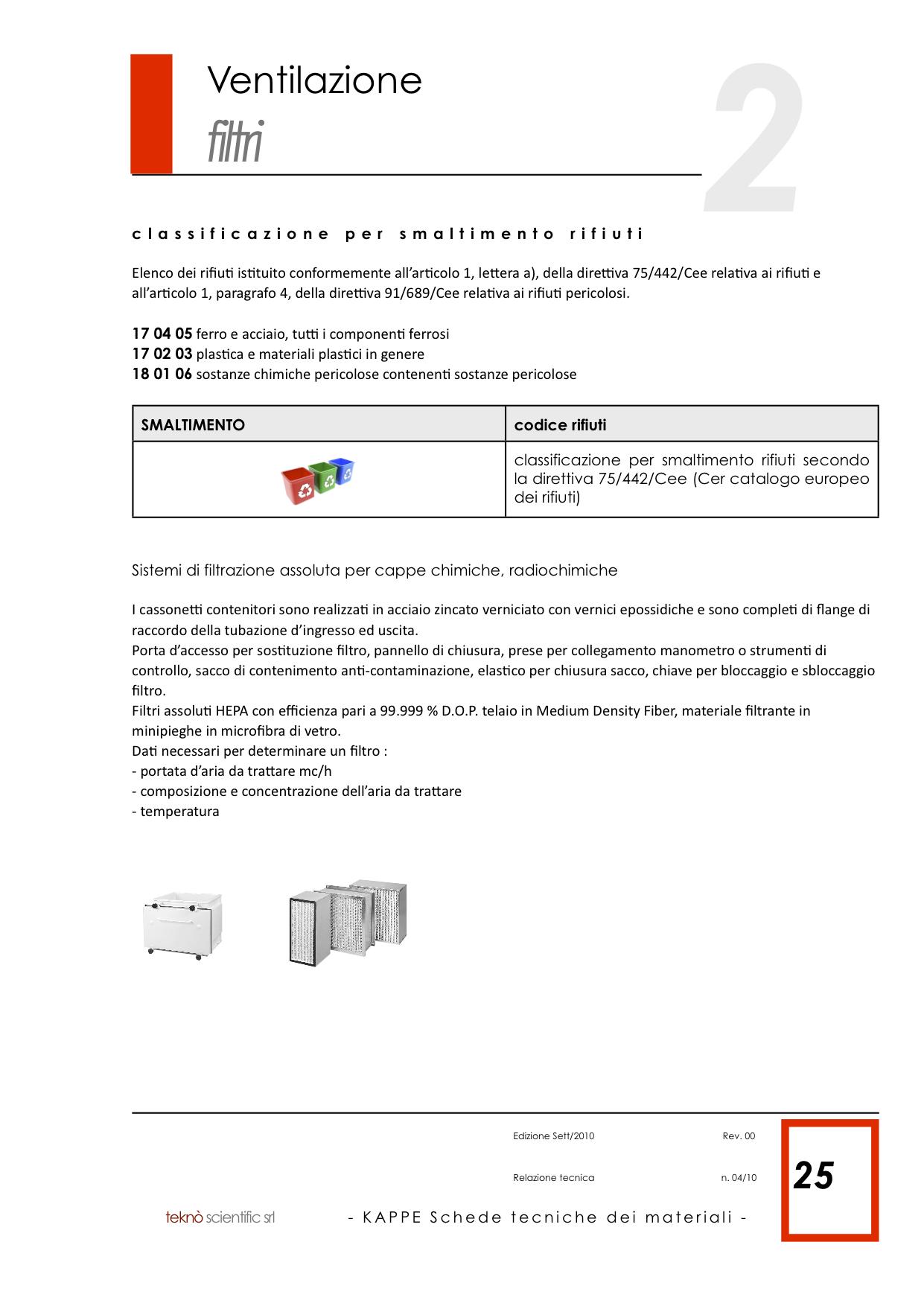 KAPPE Schede tecniche materiali copia 5.png