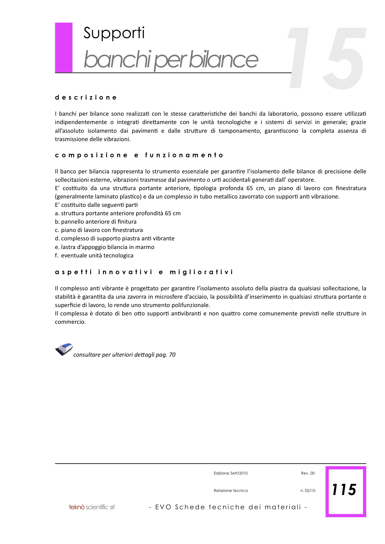EVO Schede Tecniche materiali copia 5.png