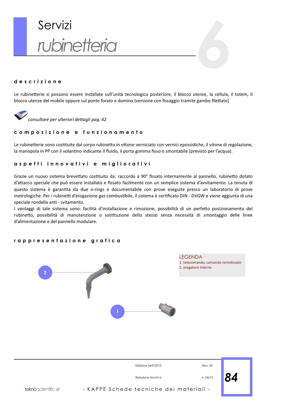 KAPPE Schede tecniche materiali copia 34.png