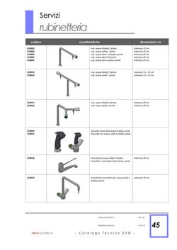 EVO Catalogo Tecnico Generale copia 45.png