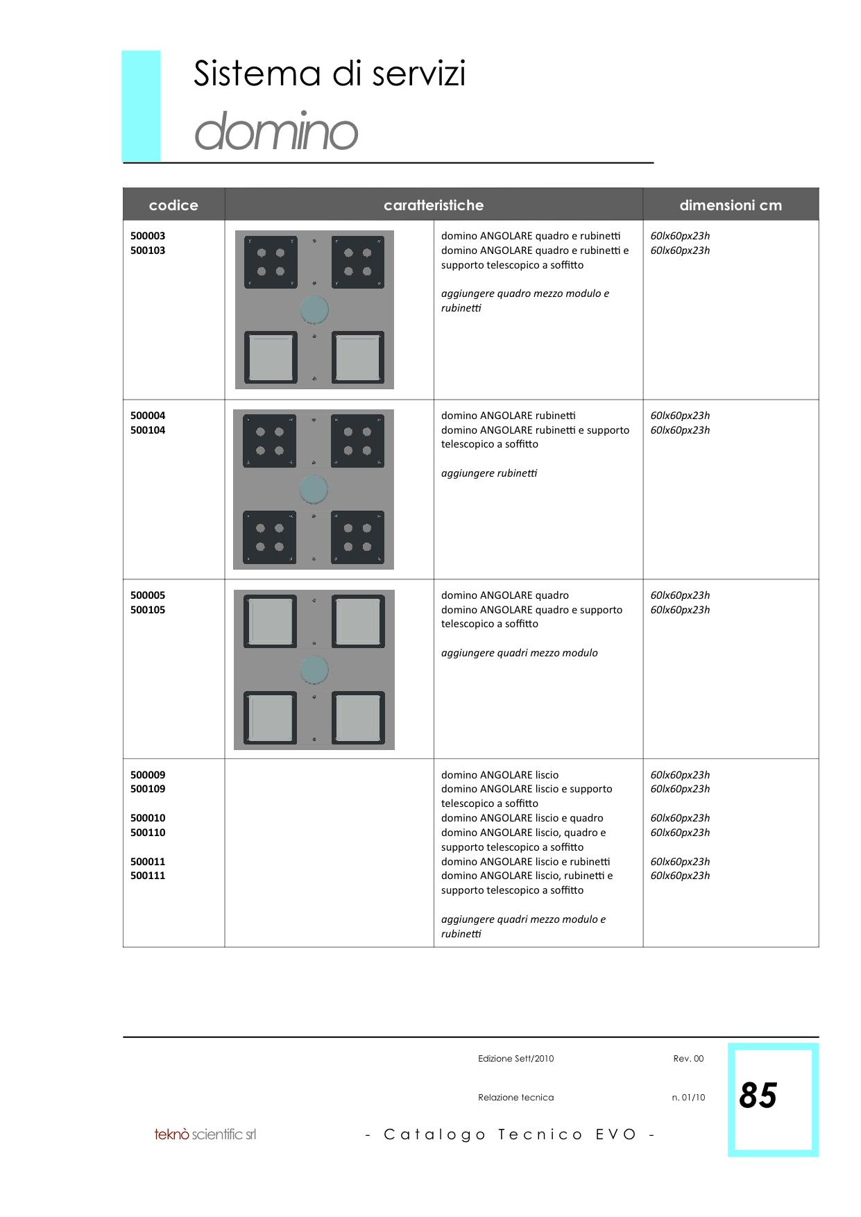 EVO Catalogo Tecnico Generale copia 85.png