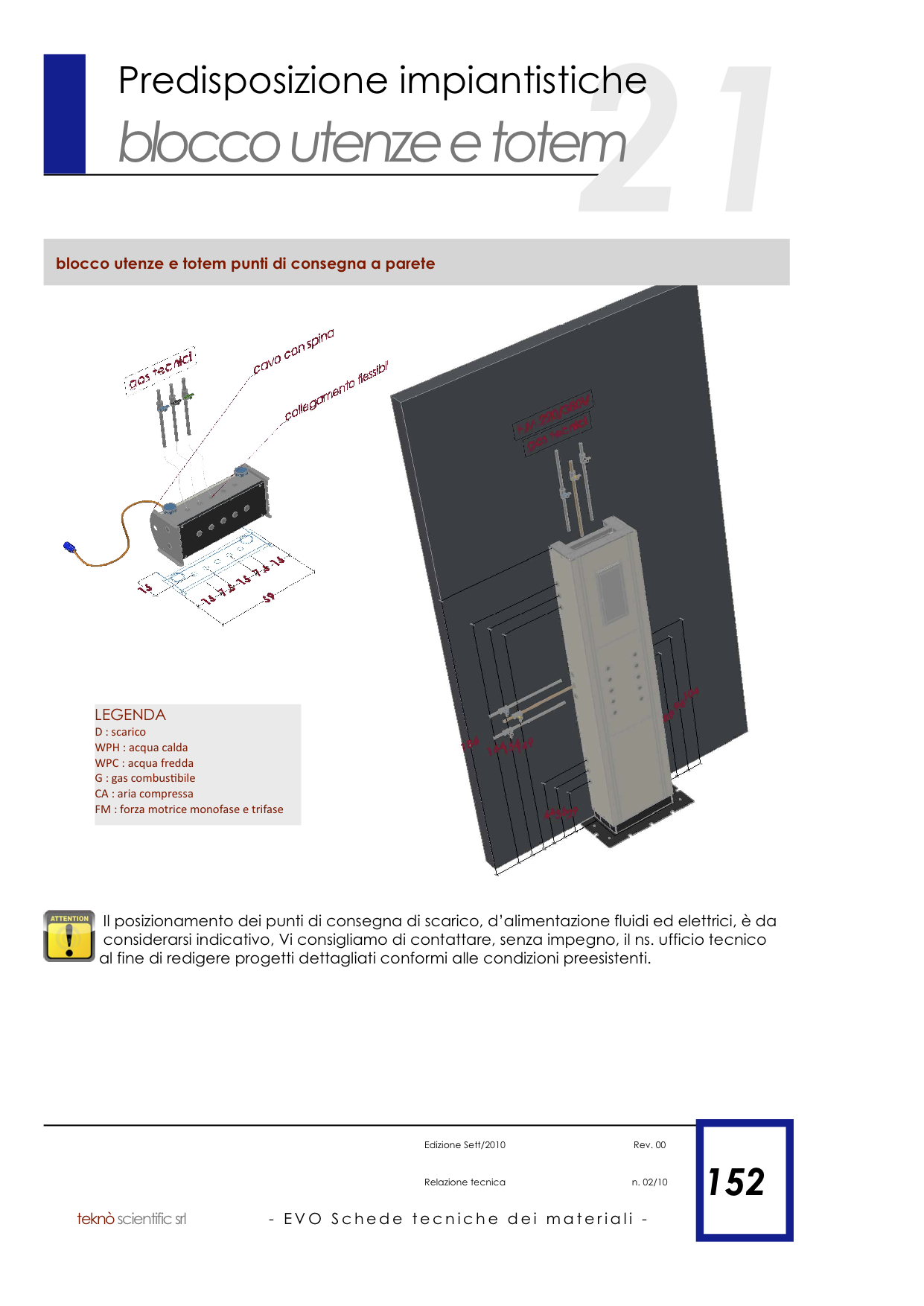 EVO Schede Tecniche materiali copia 12.png
