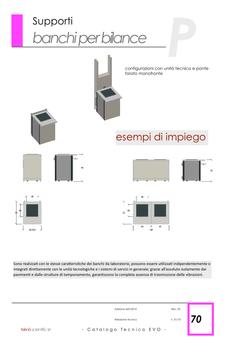 EVO Catalogo Tecnico Generale copia 70.png