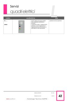 KAPPE Catalogo Tecnico Generale copia 12.png