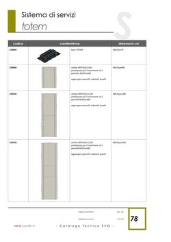 EVO Catalogo Tecnico Generale copia 78.png