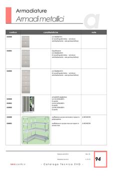 EVO Catalogo Tecnico Generale copia 94.png