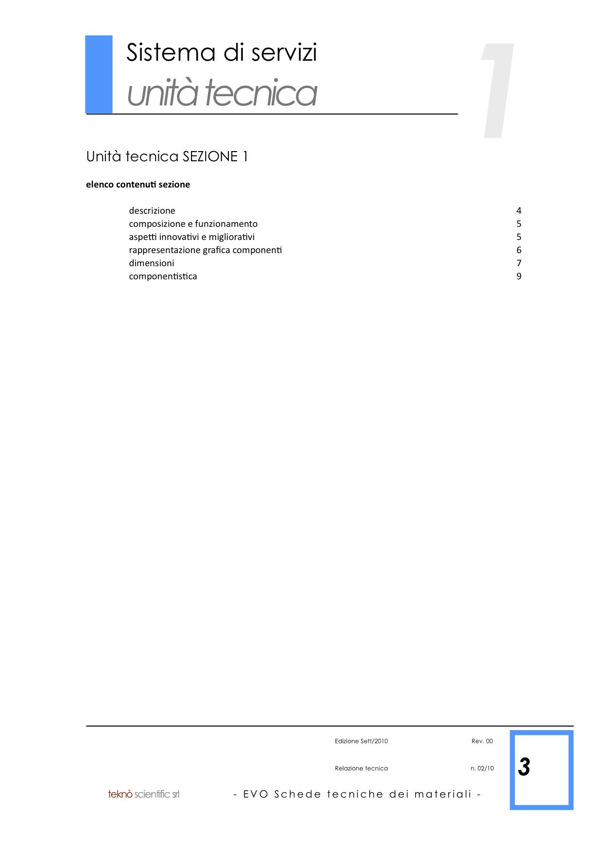 EVO Schede Tecniche materiali copia 3.png