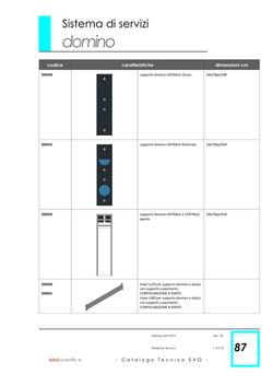 EVO Catalogo Tecnico Generale copia 87.png