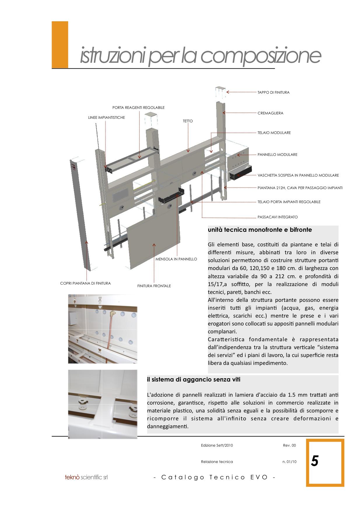 EVO Catalogo Tecnico Generale copia 5.png