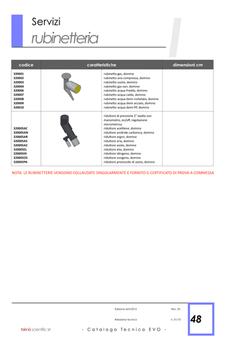 EVO Catalogo Tecnico Generale copia 48.png
