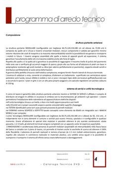 EVO Catalogo Tecnico Generale copia 4.png