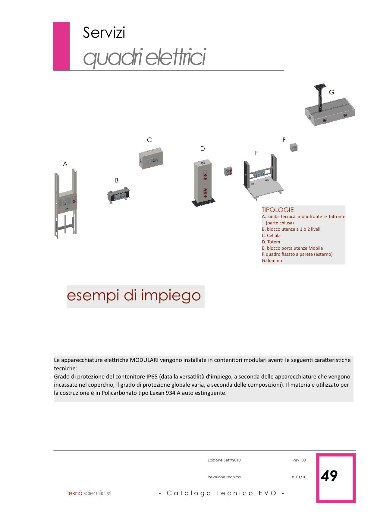 EVO Catalogo Tecnico Generale copia 49.png