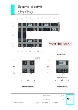 EVO Catalogo Tecnico Generale copia 83.png