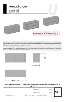 EVO Catalogo Tecnico Generale copia 88.png