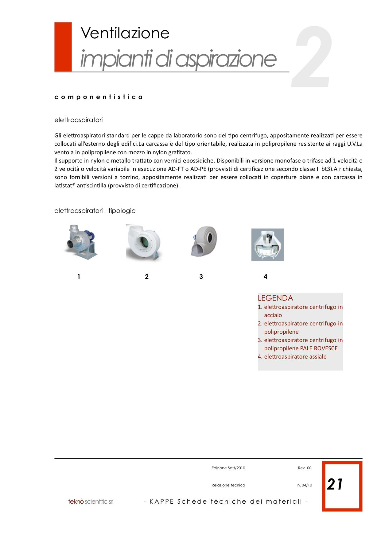 KAPPE Schede tecniche materiali.png