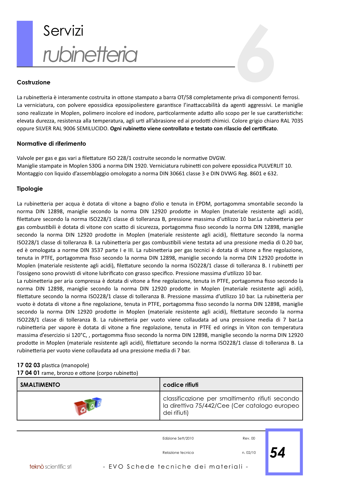 EVO Schede Tecniche materiali copia 15.png