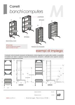 EVO Catalogo Tecnico Generale copia 60.png