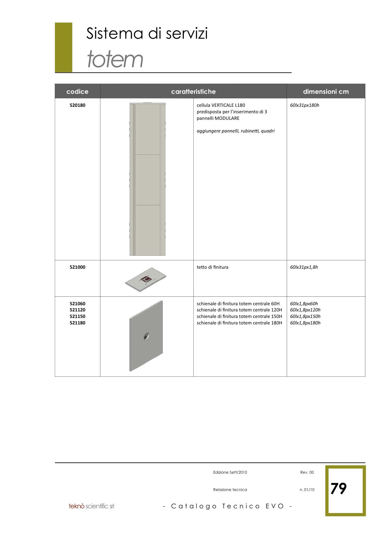 EVO Catalogo Tecnico Generale copia 79.png
