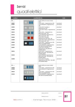 EVO Catalogo Tecnico Generale copia 51.png