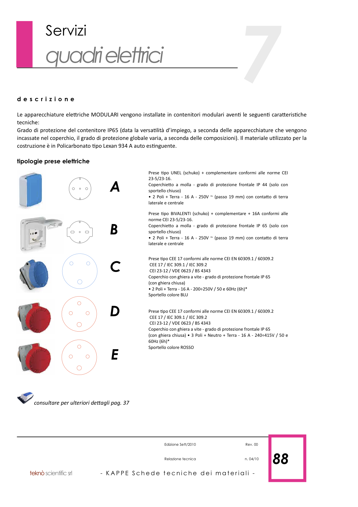KAPPE Schede tecniche materiali copia 38.png