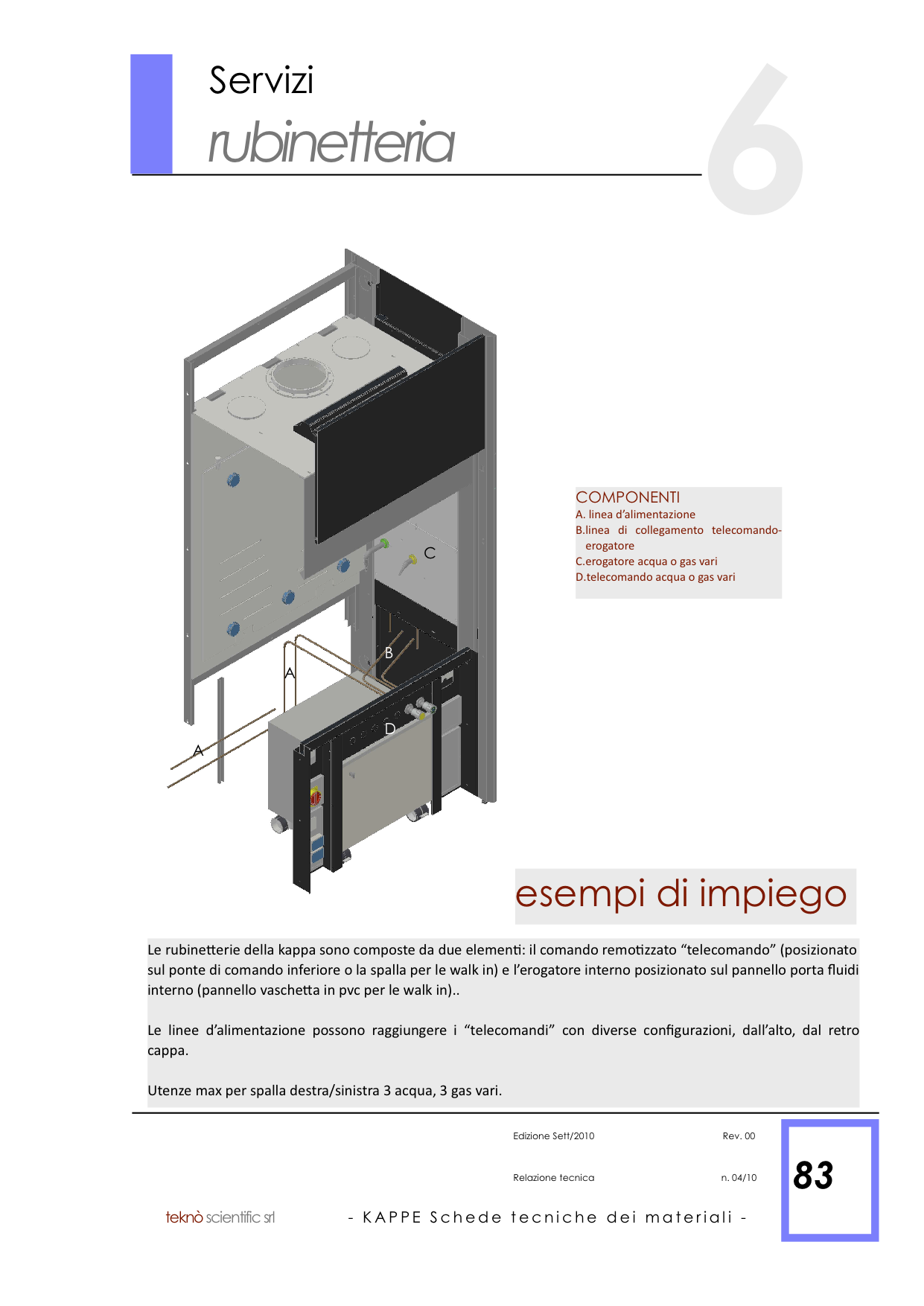 KAPPE Schede tecniche materiali copia 33.png