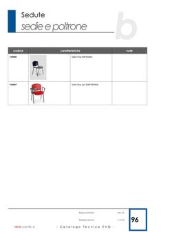 EVO Catalogo Tecnico Generale copia 96.png