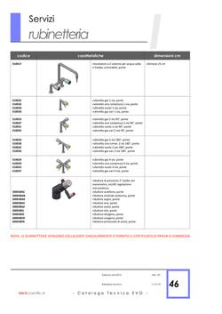 EVO Catalogo Tecnico Generale copia 46.png