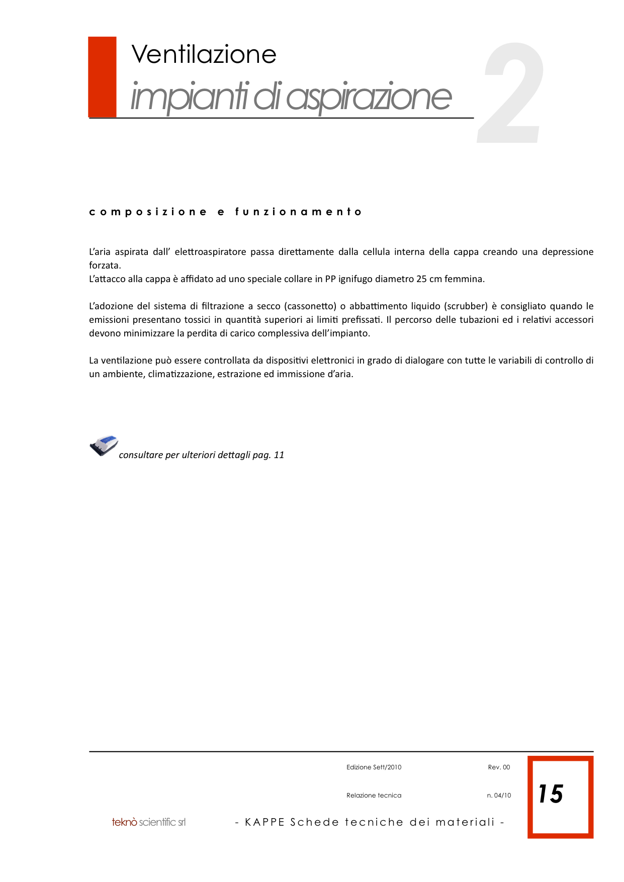 KAPPE Schede tecniche materiali copia 15.png