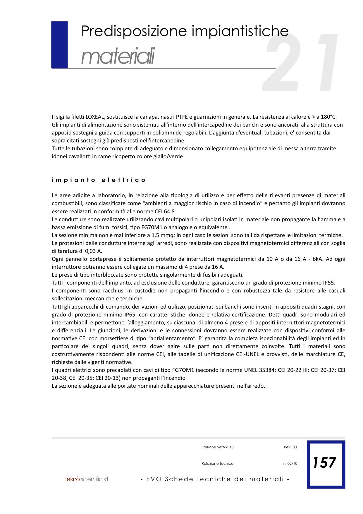 EVO Schede Tecniche materiali copia 17.png