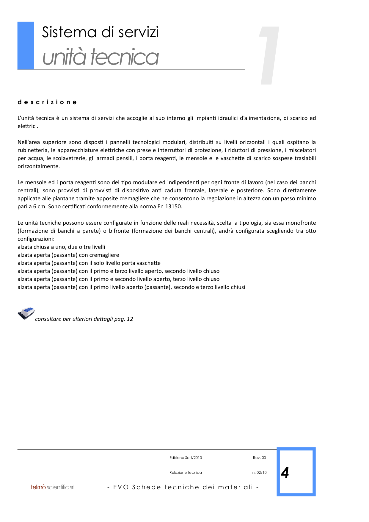 EVO Schede Tecniche materiali copia 4.png
