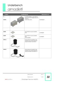KAPPE Catalogo Tecnico Generale copia 2.png