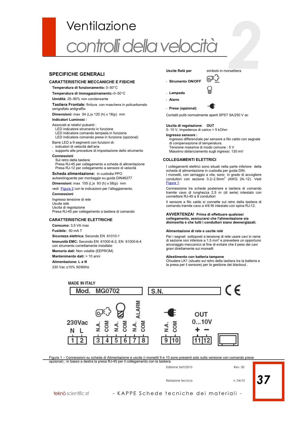 KAPPE Schede tecniche materiali copia 17.png