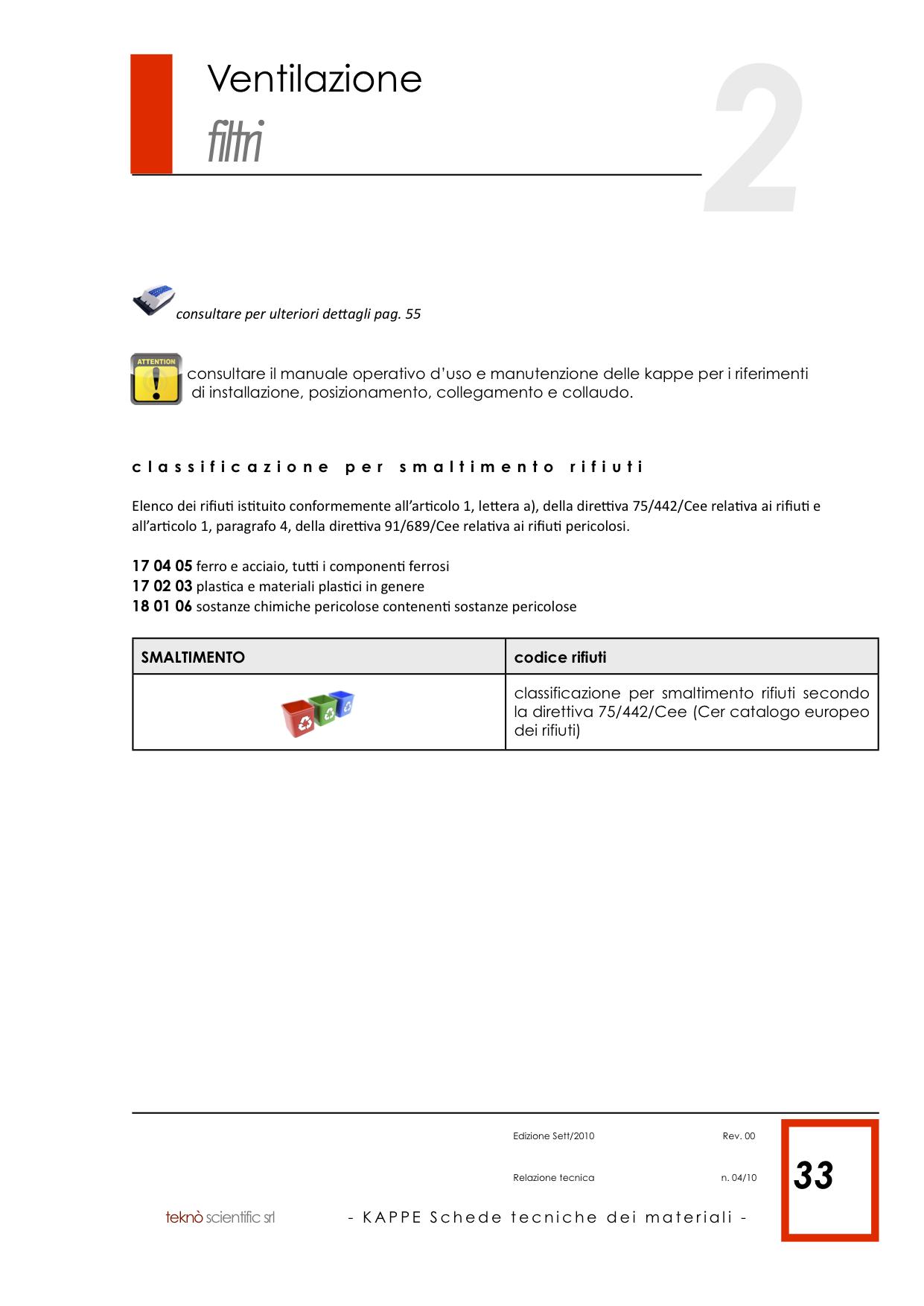 KAPPE Schede tecniche materiali copia 13.png