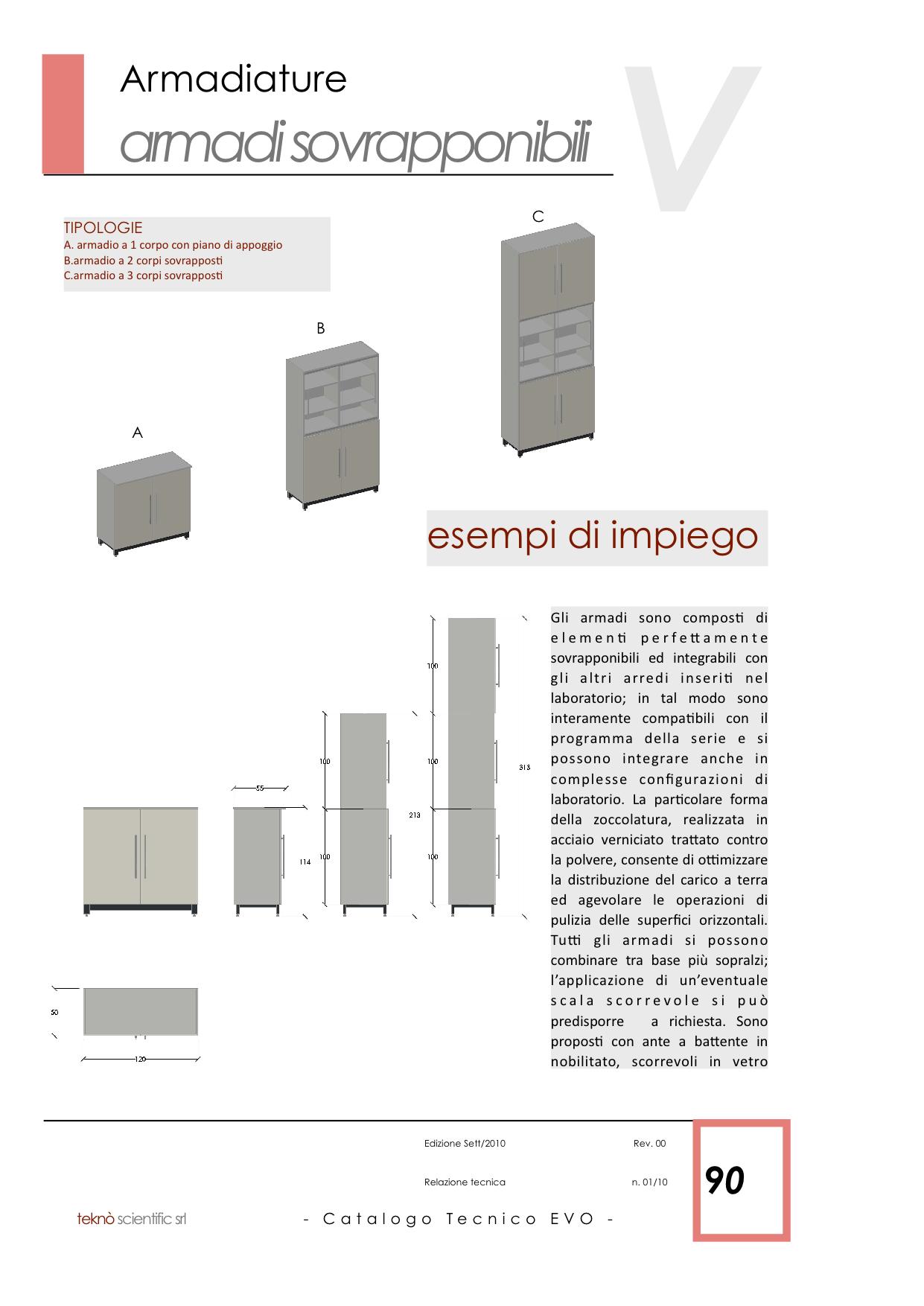 EVO Catalogo Tecnico Generale copia 90.png