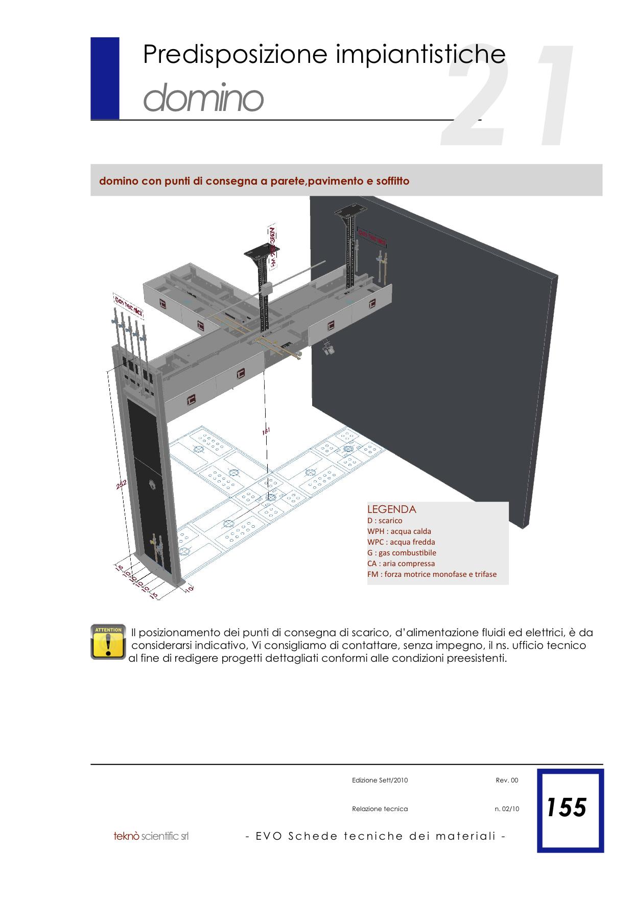 EVO Schede Tecniche materiali copia 24.png