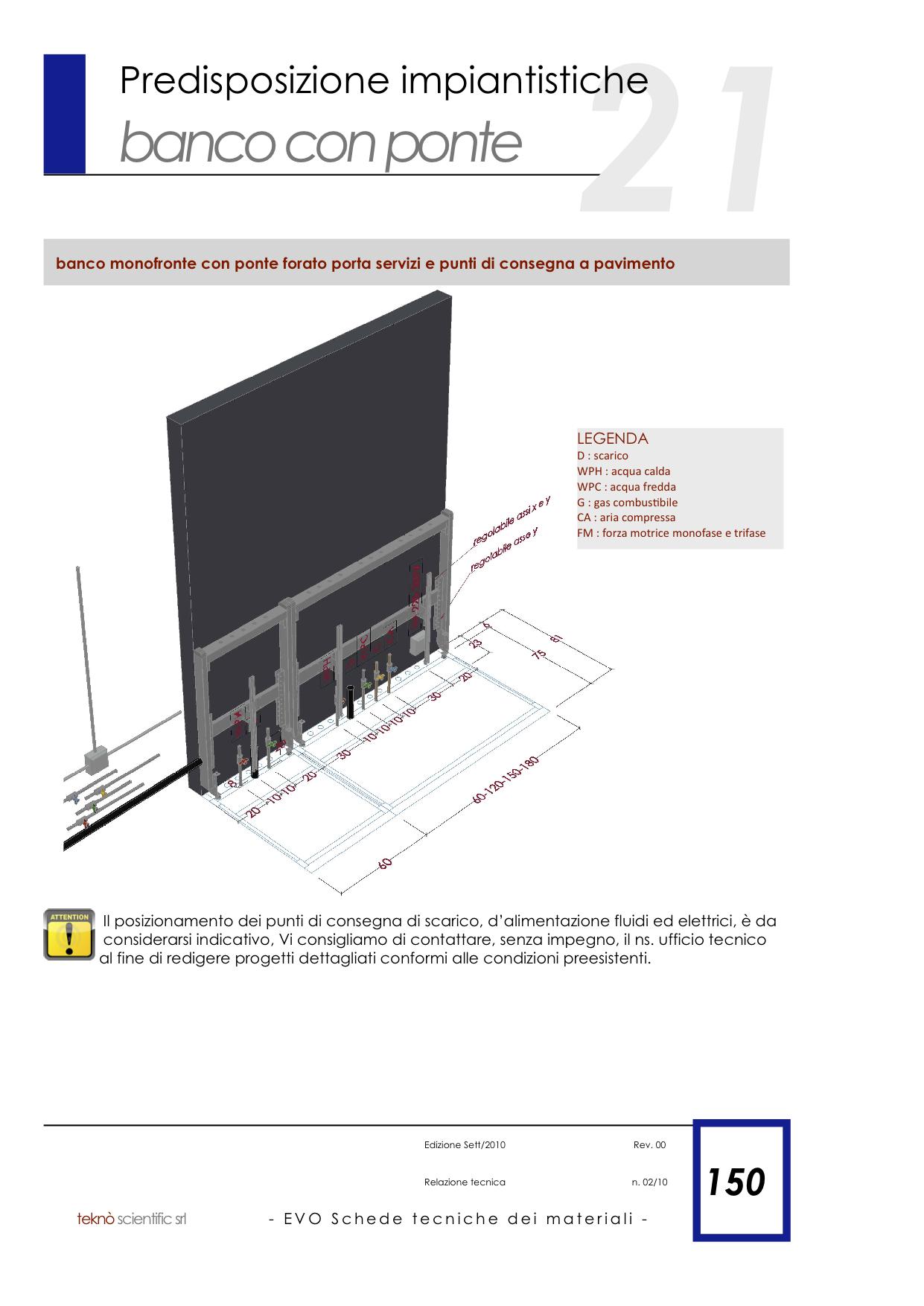 EVO Schede Tecniche materiali copia 10.png