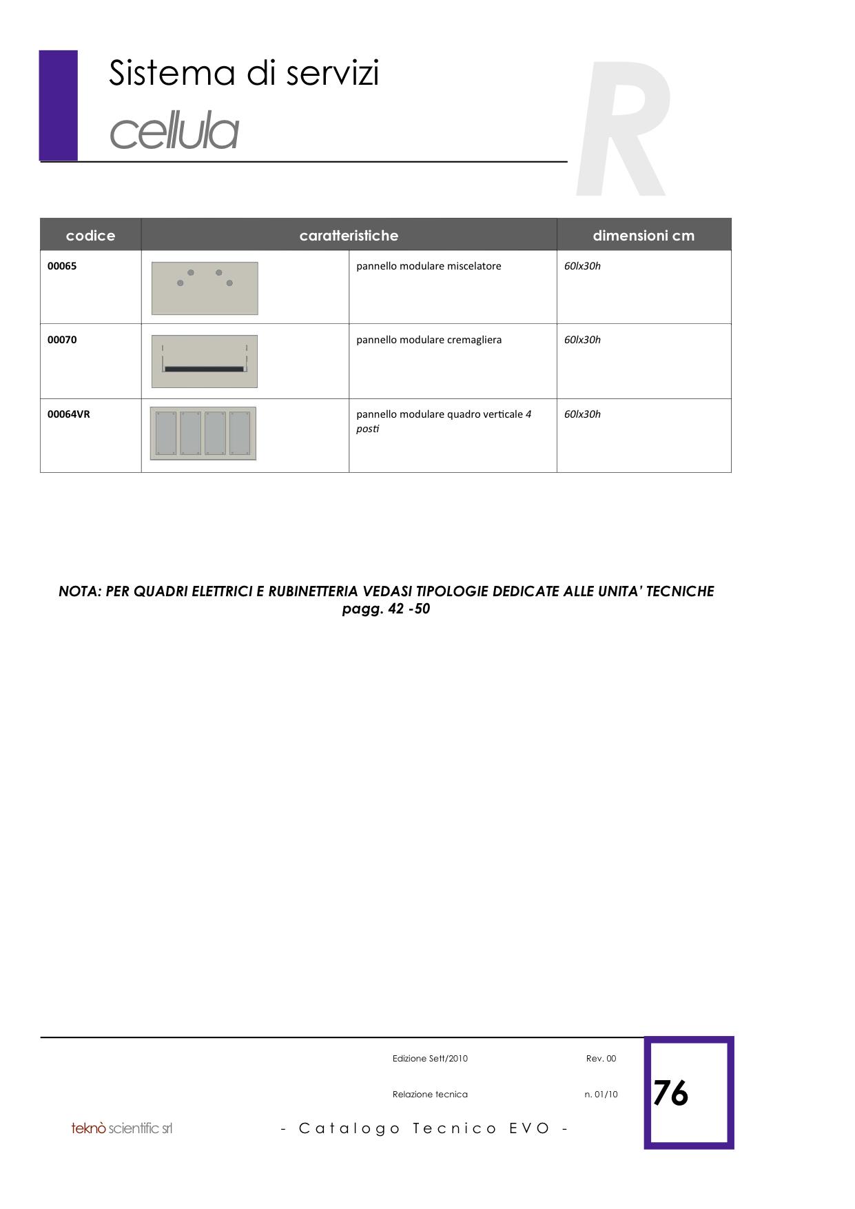 EVO Catalogo Tecnico Generale copia 76.png