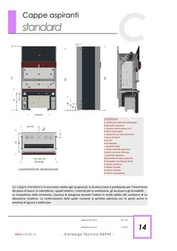 KAPPE Catalogo Tecnico Generale copia 14.png
