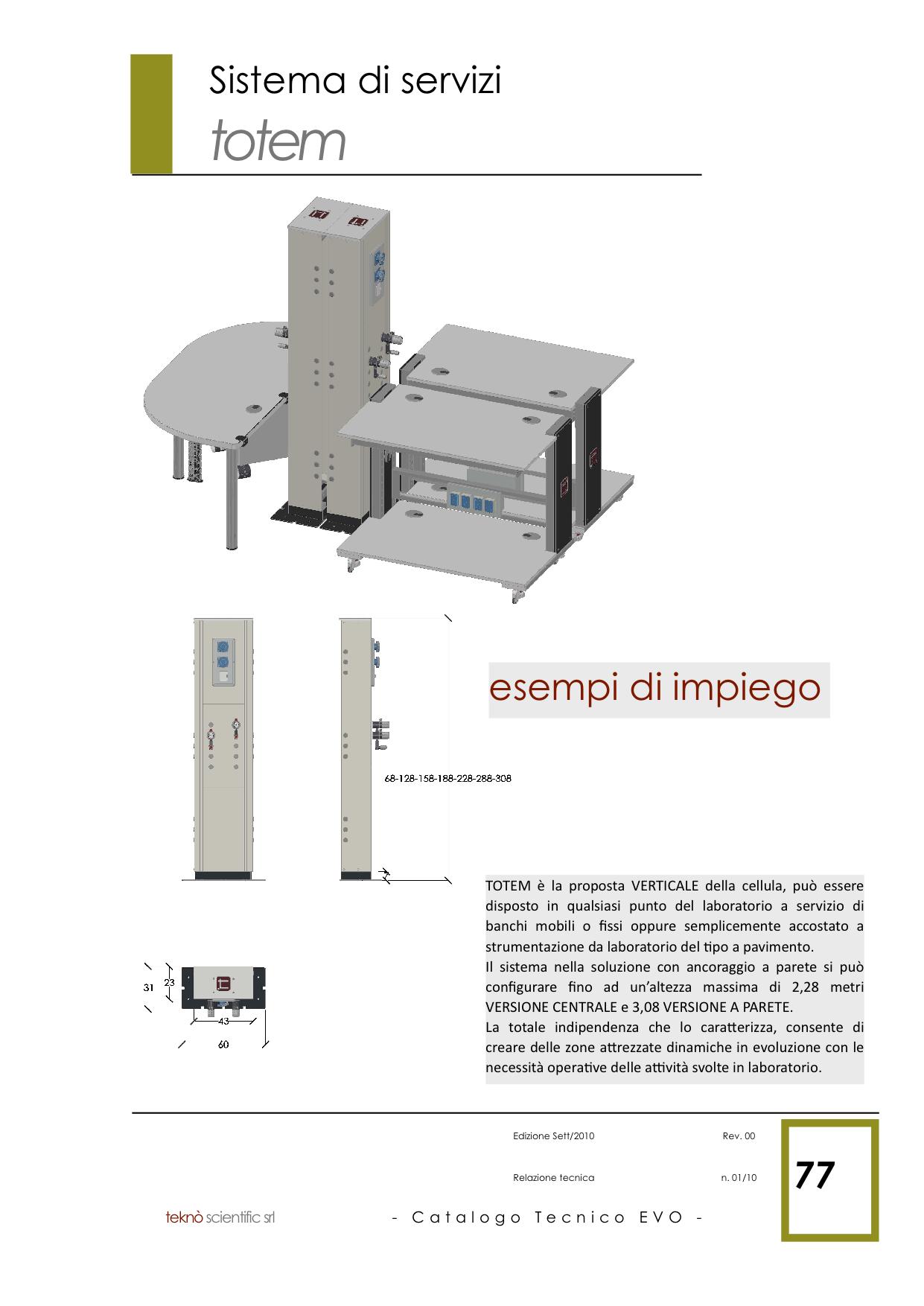 EVO Catalogo Tecnico Generale copia 77.png