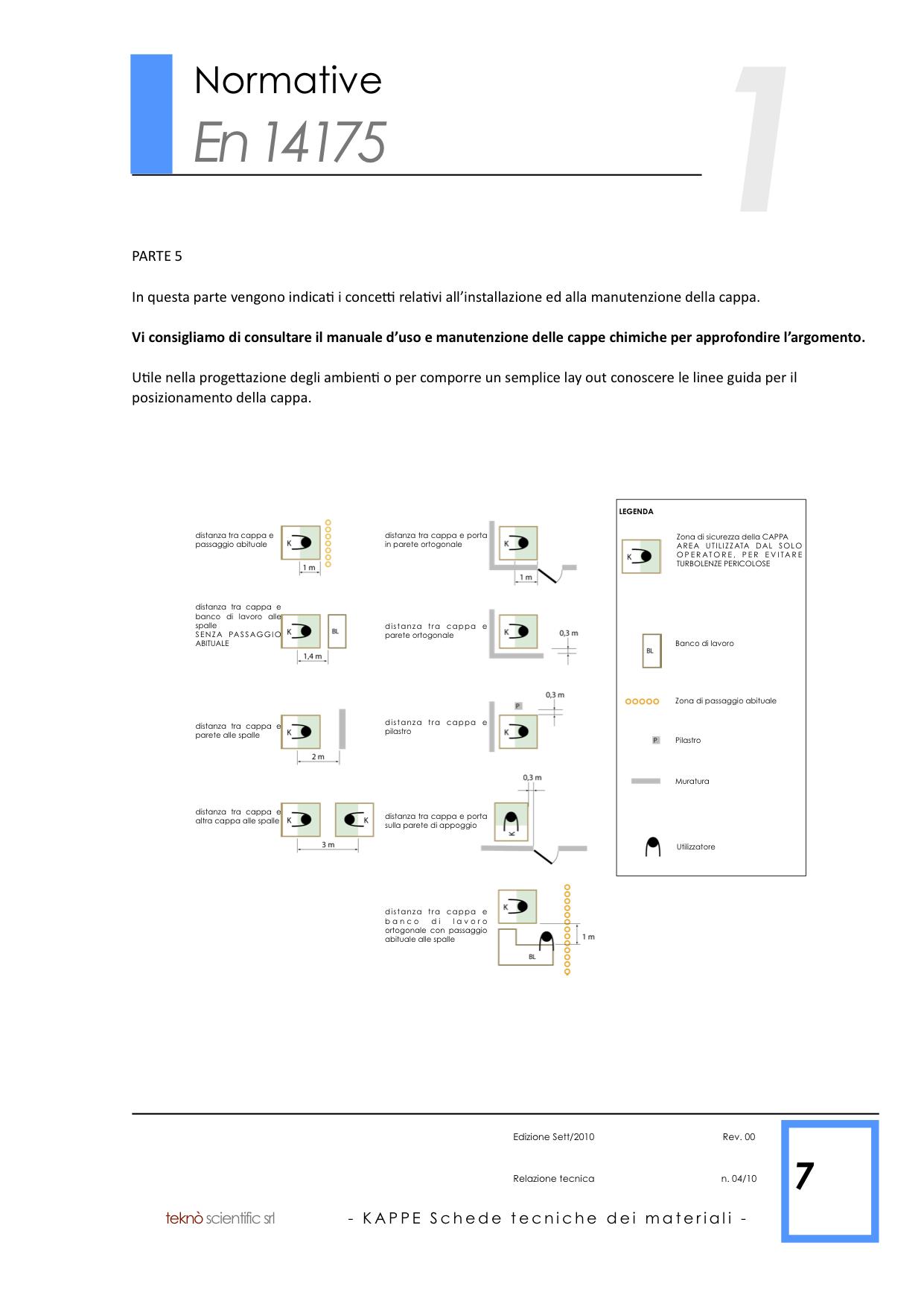 KAPPE Schede tecniche materiali copia 7.png