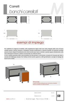 EVO Catalogo Tecnico Generale copia 58.png