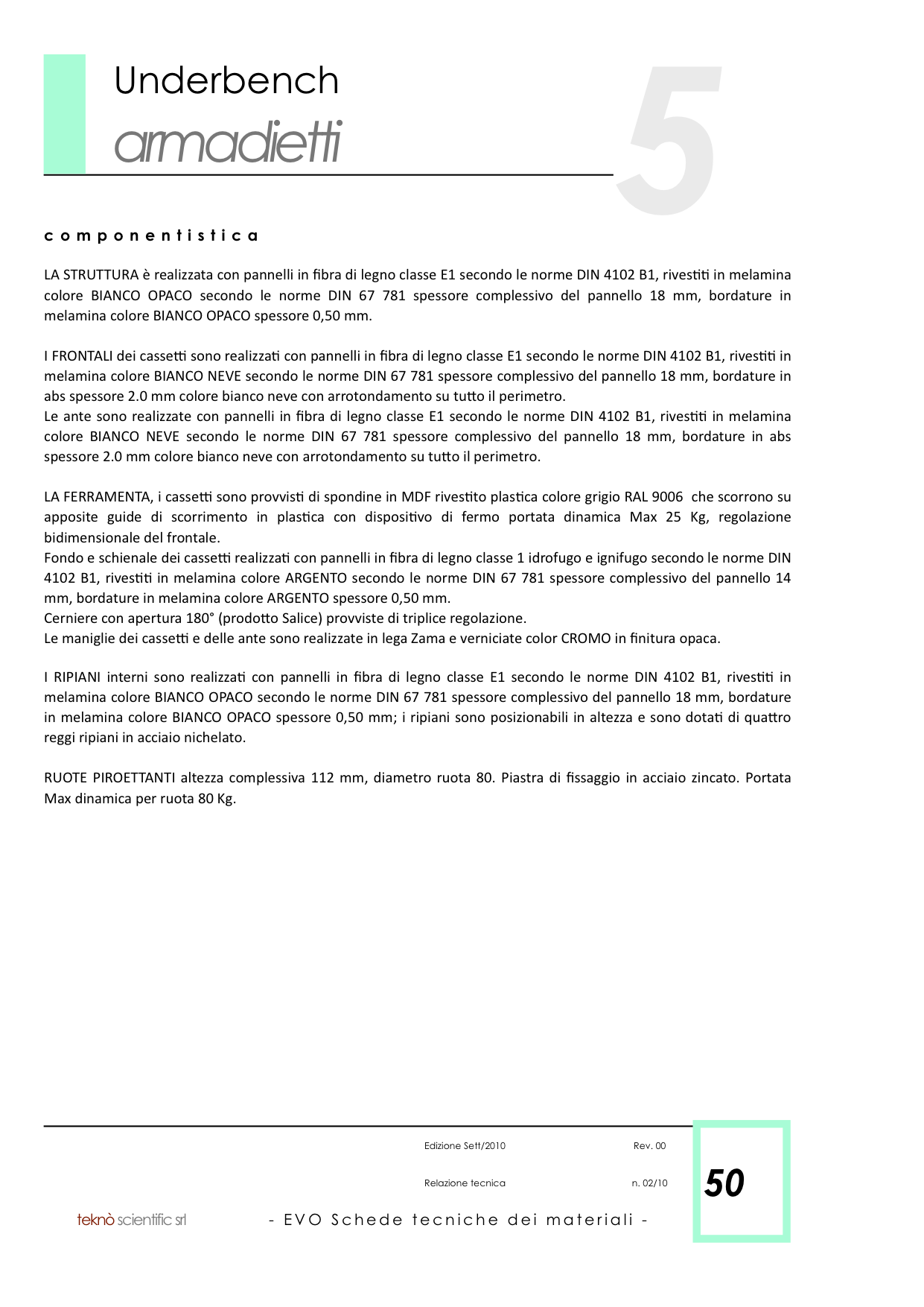EVO Schede Tecniche materiali copia 11.png
