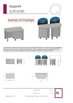 EVO Catalogo Tecnico Generale copia 72.png
