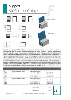 EVO Catalogo Tecnico Generale copia 26.png