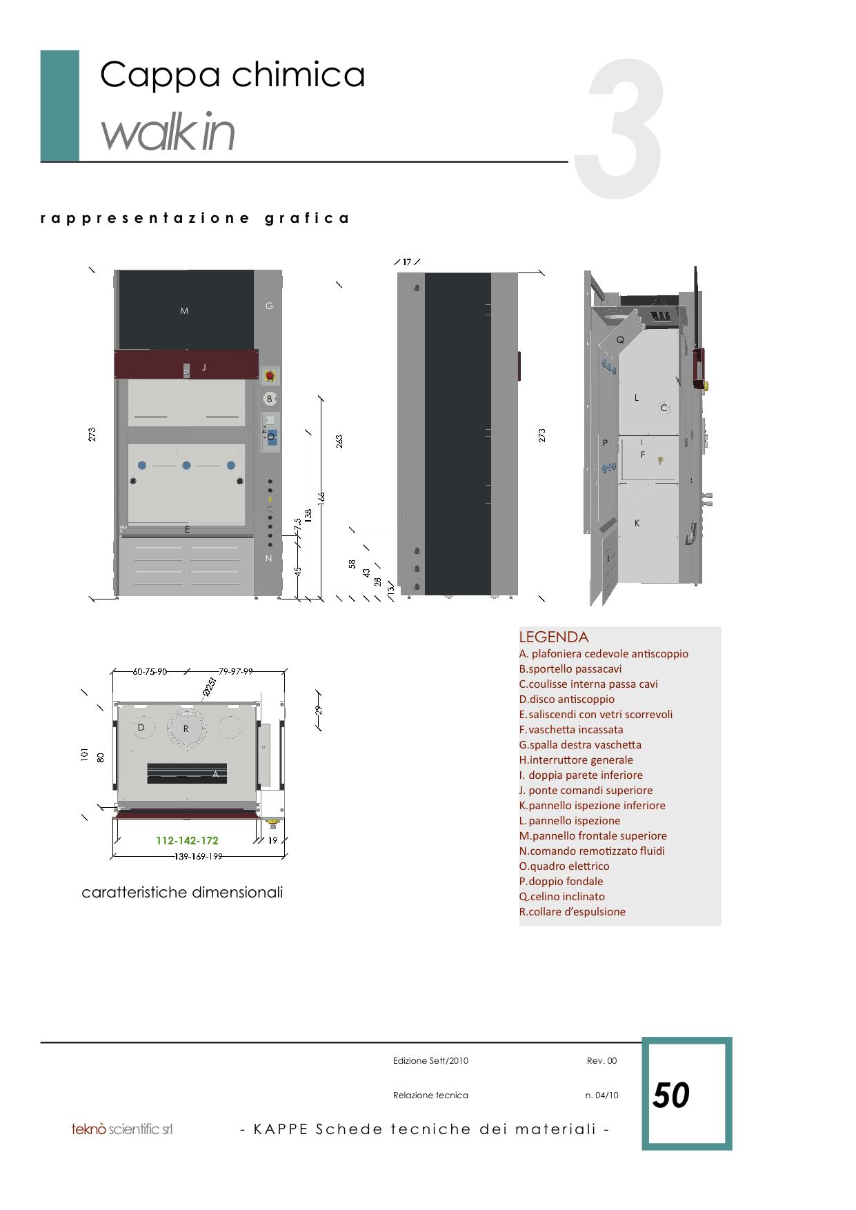 KAPPE Schede tecniche materiali copia 10.png