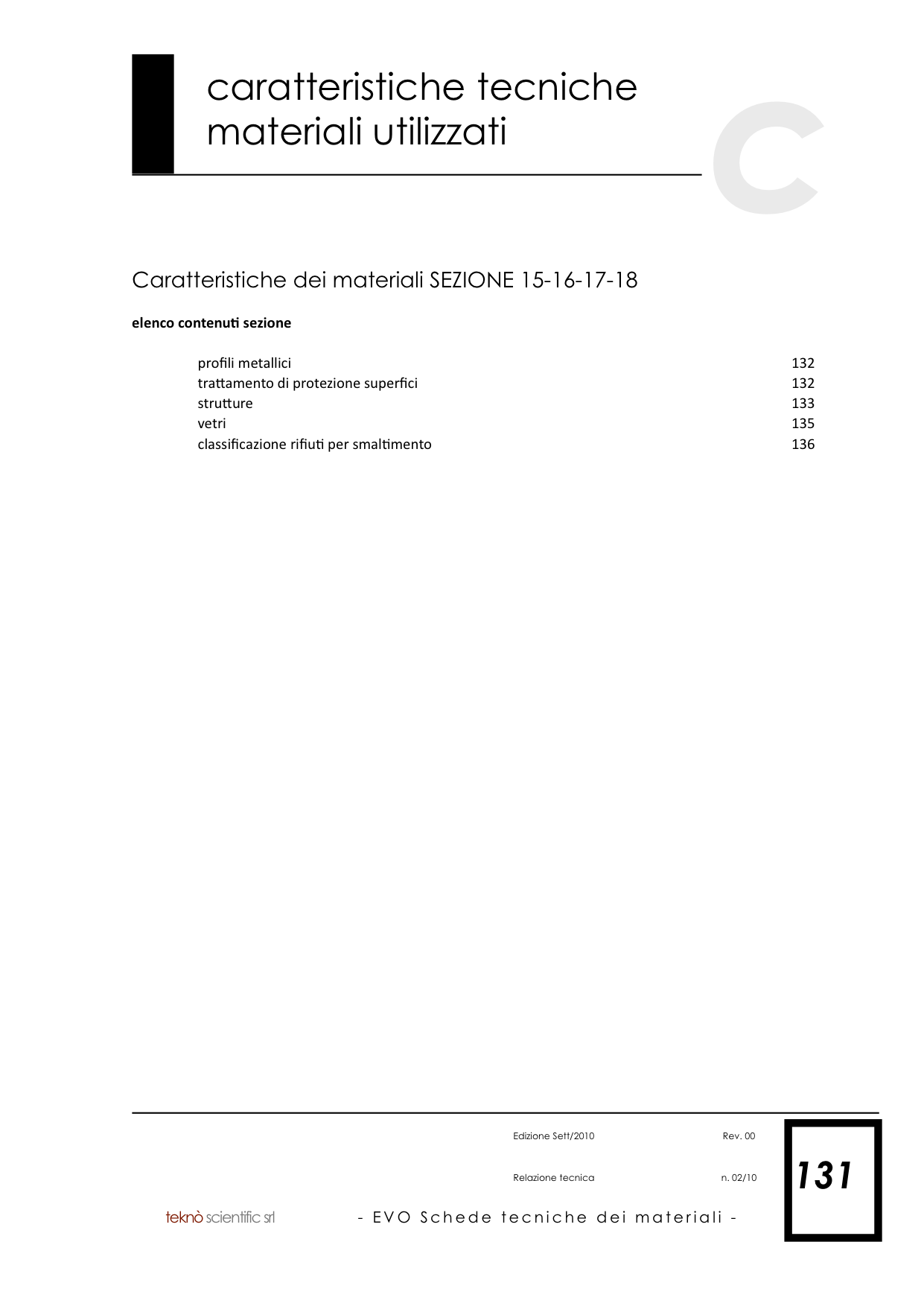EVO Schede Tecniche materiali.png