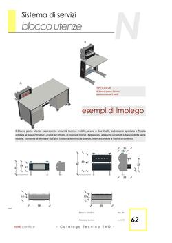 EVO Catalogo Tecnico Generale copia 62.png