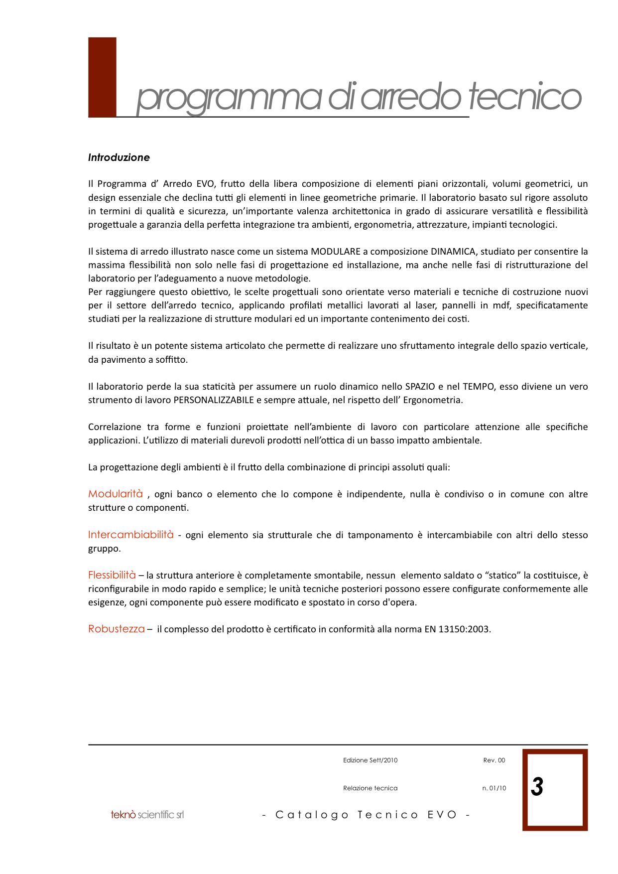 EVO Catalogo Tecnico Generale copia 3.png