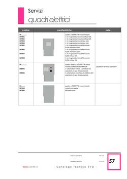 EVO Catalogo Tecnico Generale copia 57.png