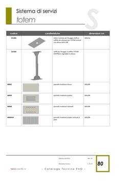 EVO Catalogo Tecnico Generale copia 80.png